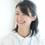 クリニックの看護師の特徴