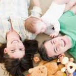 仕事と家庭との両立