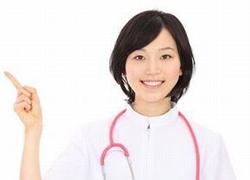 鹿児島の看護師に人気な病院