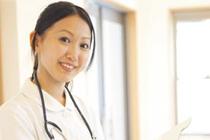 看護師転職体験談