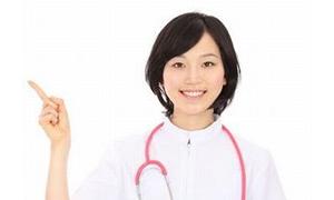自分(看護師)に合った看護師求人に出会う