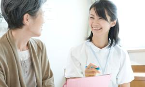 看護師転職の注目度が高い訪問看護