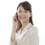 スマートフォンに対応している看護師転職サイト