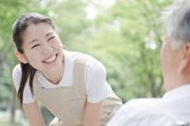 上京看護師転職