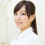 秋田県の看護師求人