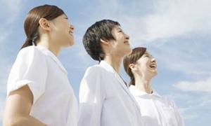 鳥取県の看護師に人気な病院