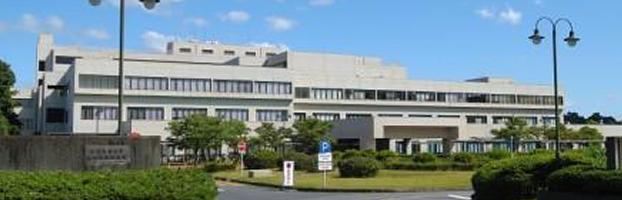 滋賀医科大学医学部付属病院