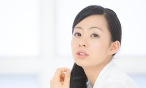 岩手県の看護師求人の傾向