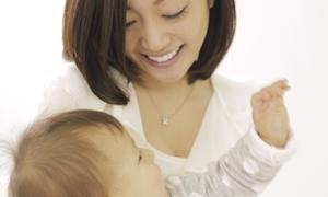 育児中の潜在看護師の復職
