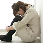 自分なりのストレス解消方法を見つける