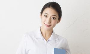 看護師1日のスケジュール