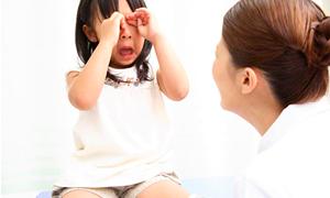 小児科外来の種類と特徴