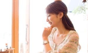 北海道の看護師求人を探すのに半年
