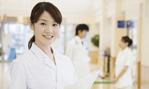 秋田県の看護師に人気な病院