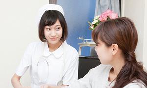 患者さんとのコミュニケーションから得られる