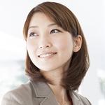 福岡県の看護師求人