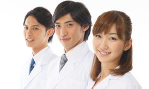 京都府の看護師転職に人気な病院