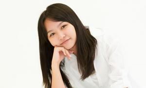 大阪の大企業の企業看護師