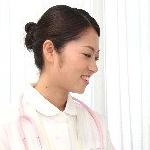 看護師として手厚い待遇もが受けられる