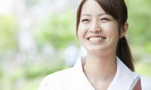 岐阜県の看護師求人の傾向