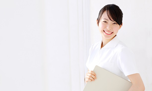 看護師転職のメリット
