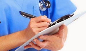 泌尿器科に転職する注意点