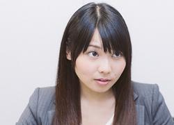 滋賀県の看護師求人の傾向
