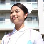 看護師になりたいと思わせてくれた患者さんのことを思い出した