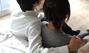 既婚者に最適な看護師求人