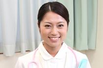 県立病院から転職