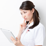 札幌市内の看護師の離職率は高い