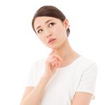 ジャパン・コーマ・スケールとグラスゴー・コーマ・スケール