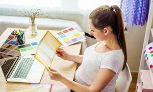 一般的な看護師の産休制度