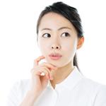 広島県で働く看護師の職場環境