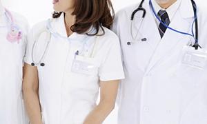 特別養護老人ホームの現役看護師が教える仕事内容