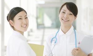 札幌市内で働く看護師の職場環境