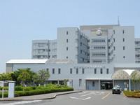 総合病院のメリット