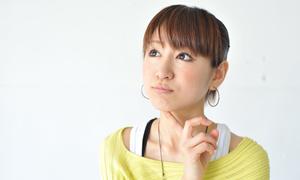 日本母性看護学会とは
