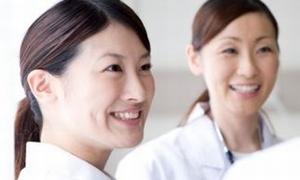 内視鏡室の看護師転職