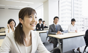 「産業・組織心理学」管理職看護師に使える学問
