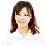 パートの看護師に求められる役割