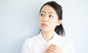 札幌市内で働く看護師の特徴
