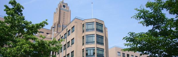 聖路加国際病院人気病院