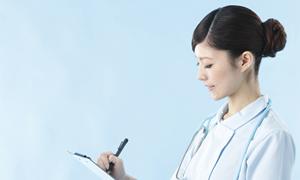 外科外来で働く看護師の仕事内容