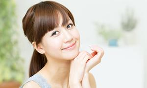 日本小児看護学会の活動内容