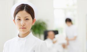 看護師の仕事が暇な職場の実態