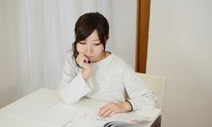 産休の場合の給与・賃金のルール