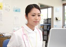 29歳看護師