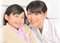 小児科看護師転職