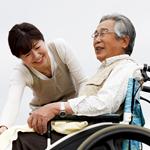 患者の健康管理とアドバイス業務